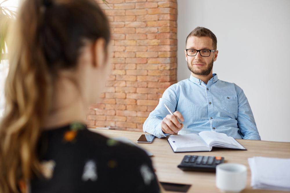 Prepare-se para responder as 10 perguntas clássicas feitas durante uma entrevista